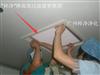 雷竞技网页版raybet雷竞技官网更换标准
