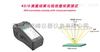 PSC-20便携式分光测色仪
