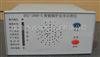 (LQS)智能锅炉安全示控仪 型号:TW27-DSZ-1000G库号:M103538
