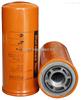 P550816唐纳森机油滤芯批发