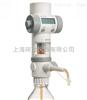 赛多利斯Biotrate 20ml数字式瓶口滴定器LH-723081