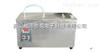 YT- XH— 192恒温油浴(高温)