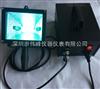 UV固化燈250W1000W油墨無影燈便攜紫外線燈無影膠固化燈