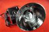 uv固化燈125W高壓汞燈燈泡紫外線燈UV無影膠固化燈