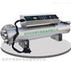 ZXB-500桶装水铜绿假单胞菌怎么杀灭紫外线消毒器