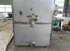 RKSF40固液分离器鸡粪,固液分离器猪粪
