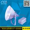 SW7500防水防震防尘投光灯,250W投光灯,400W投光灯