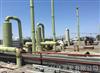 BSG-Ⅱ型玻璃钢酸气净化塔生产厂家