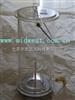 型号:KH05-KHC-1A中西厂家桶式深水采样器库号:M280977