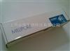 IPVH00010 ISEQ00010Millipore NC膜硝酸纤维素膜PVDF膜WB实验膜