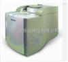 BG301能譜型食品和水放射性檢測儀