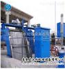 GSHZ-1000机械格栅固液分离机