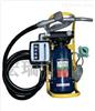 HRYTB-80防爆油桶泵