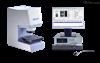 IQC-520IQC检测系统