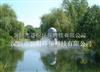 青海人工湖泊喷雾造景工程产品要闻
