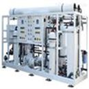 吉林海水淡化设备 反渗透设备的价格