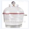 Sciencetool DV-9252小型真空干燥器