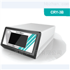 CRY-3B型细胞融合仪(智能型)
