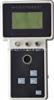 多功能水质监测仪/分析仪