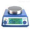 WIGGENS WH240-R数字式加热磁力搅拌器