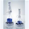 ceramus classic德国Hirschmann瓶口分液器1-5/2-10ml