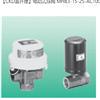 喜开理CKD电动式球阀中文指导MXG1D-20-0K-2
