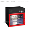 美国UVPSI-950紫外线培养箱