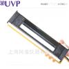 UVL-16长波紫外线灯