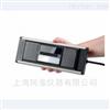 UVP手持式紫外线灯UVL-14/UVS-14/UVM-14