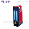 美国UVP便携式紫外线灯UVG-47/UVGL-48/ML-49