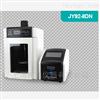 JY92-IIDN超声波细胞破碎仪